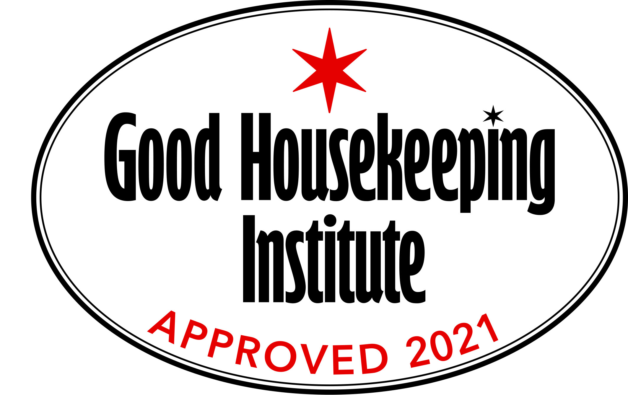 good-housekeeping-institute-approved